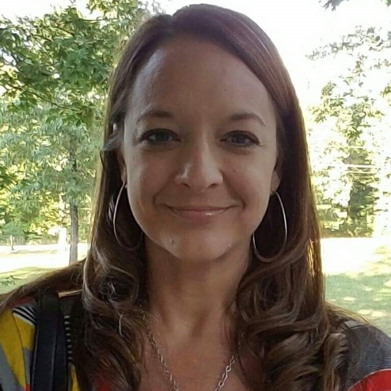 Kathie Tierney